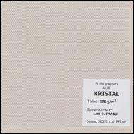 Stolnjak 130x190cm, damast - jednobojni - Bojano svijetle i srednje boje